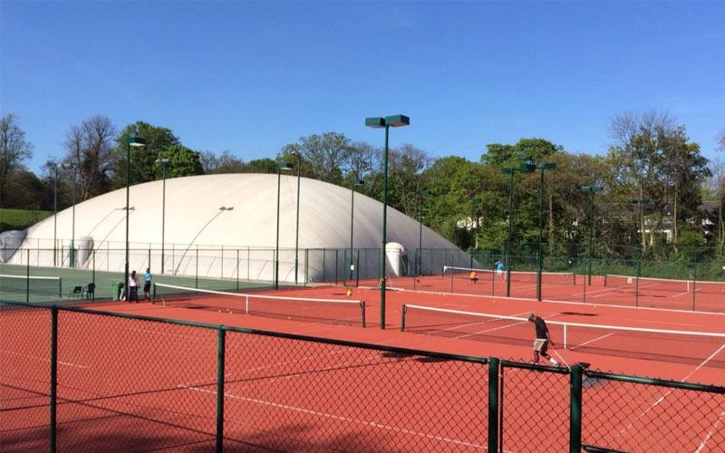Tennis_stuff
