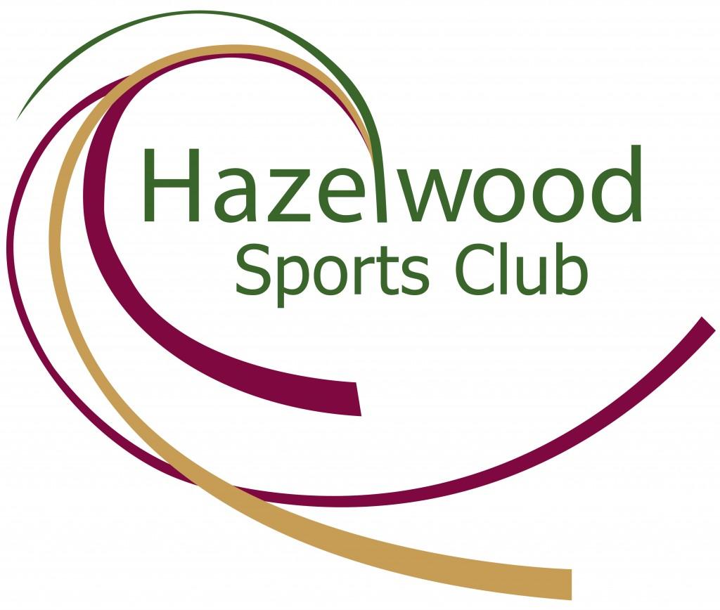Hazelwood logo1 (5)